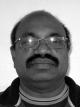 Balakumar Subramaniam