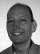 John Moeslund