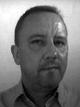 Henrik Midtgaard