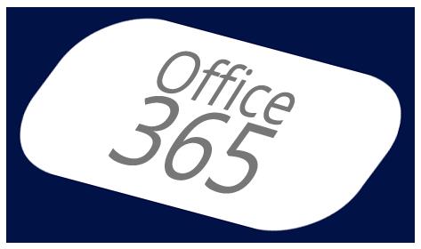 Office 365 >> klik her