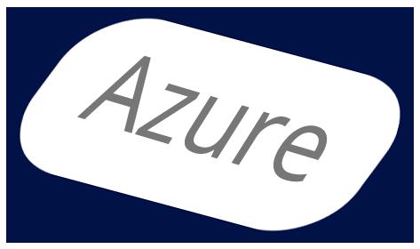 Azure >> klik her